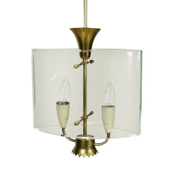 lampe 50er jahre beleuchtung modernes design. Black Bedroom Furniture Sets. Home Design Ideas