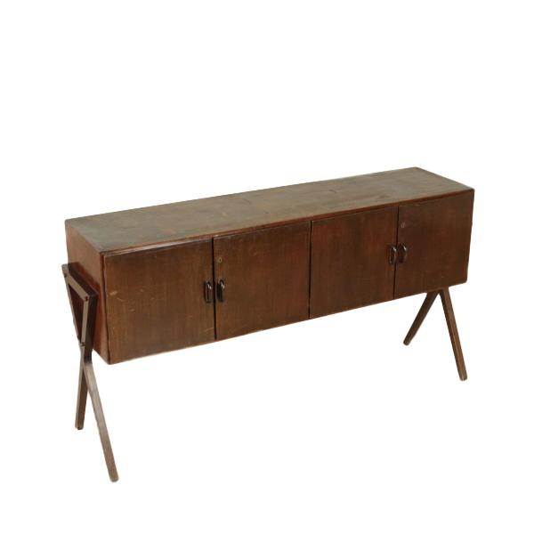 buffet 50er jahre m bel modernes design. Black Bedroom Furniture Sets. Home Design Ideas