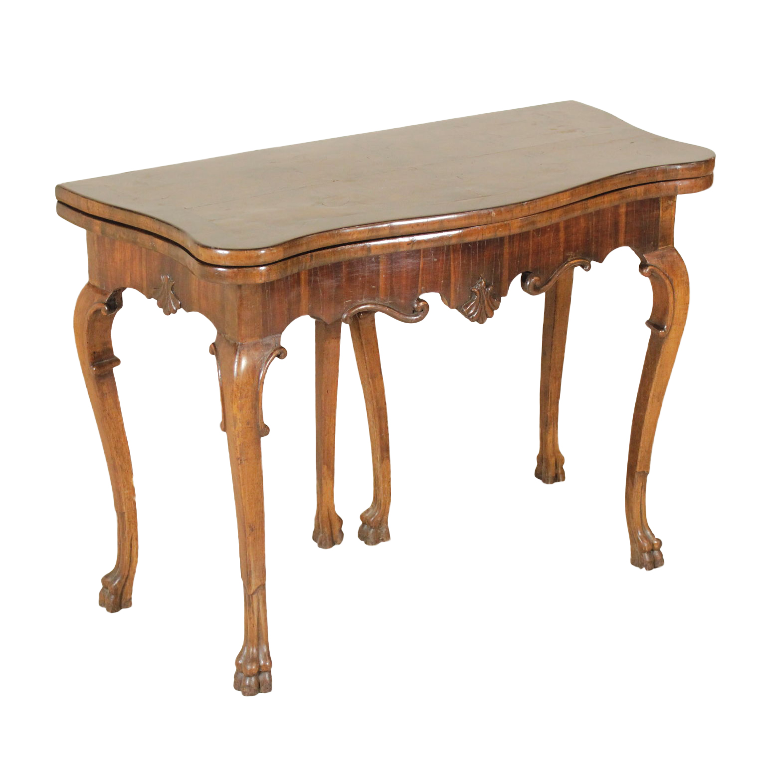 tavolo apribile tavoli antiquariato