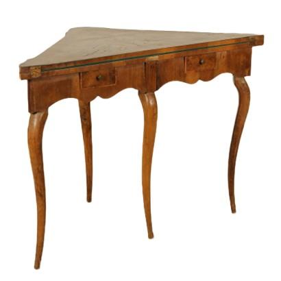 Tavolino da salotto legni antichi tavolini - Voodoo gioco da tavolo ...