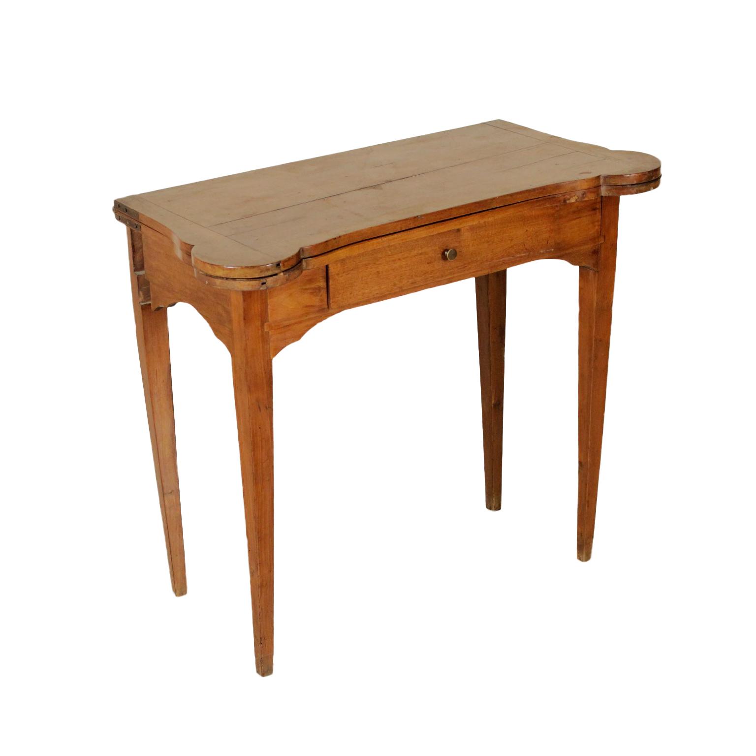 Tavolo da gioco tavolini antiquariato - Dungeon gioco da tavolo ...