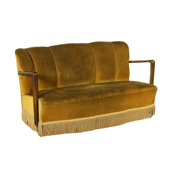 canap ann es 40 50 canap s design moderne. Black Bedroom Furniture Sets. Home Design Ideas