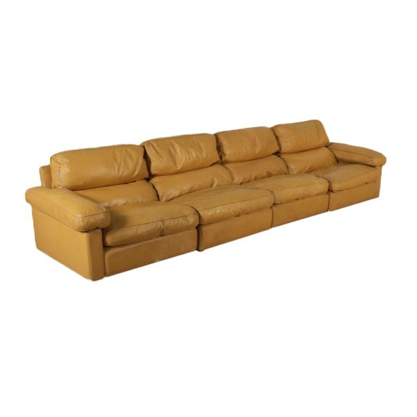 Divani Frau.Sofa Produced By Frau Sofas Modern Design Dimanoinmano It