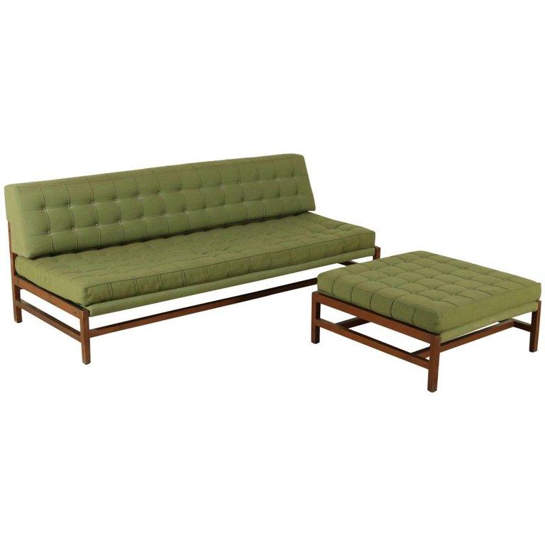 sofa 60er jahre sofas modernes design. Black Bedroom Furniture Sets. Home Design Ideas