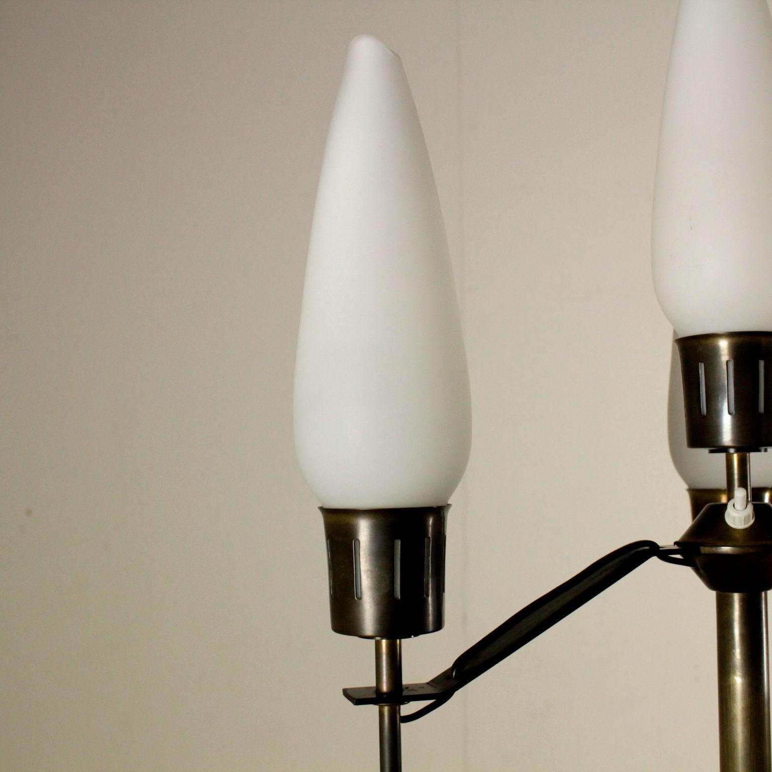 lampe 50er und 60er jahren beleuchtung modernes design. Black Bedroom Furniture Sets. Home Design Ideas