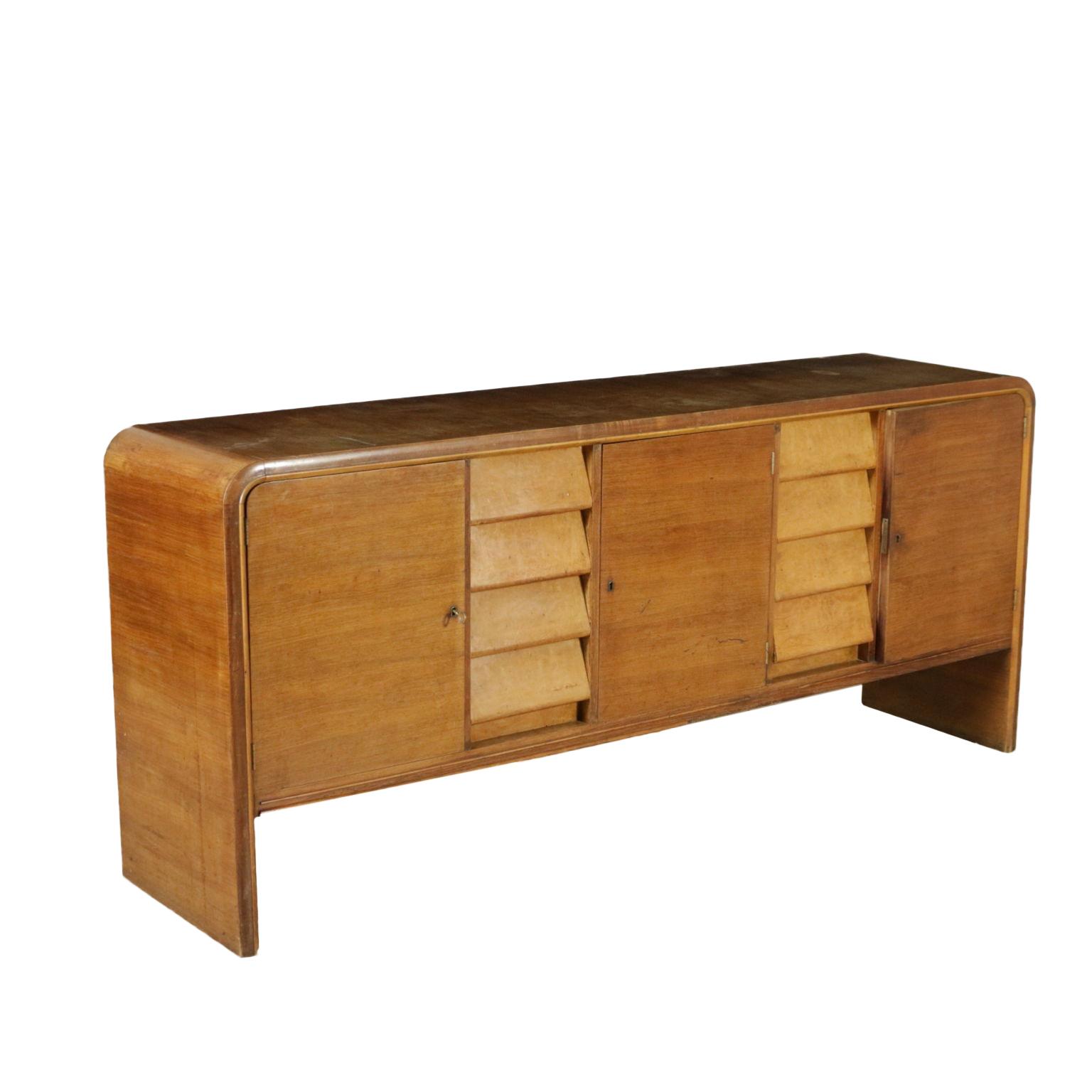 mobile anni 30 40 mobilio modernariato