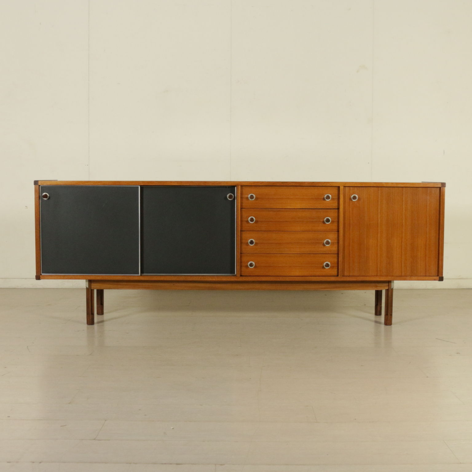 Sideboard 60s