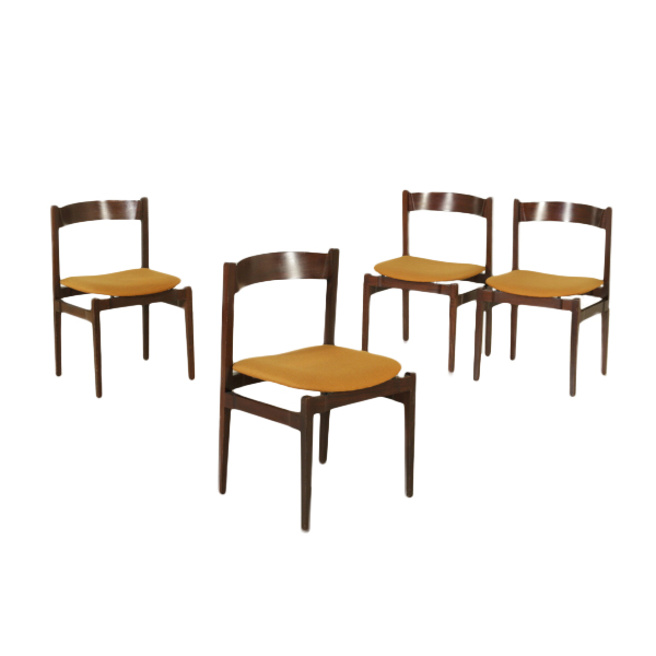Chairs Cassina