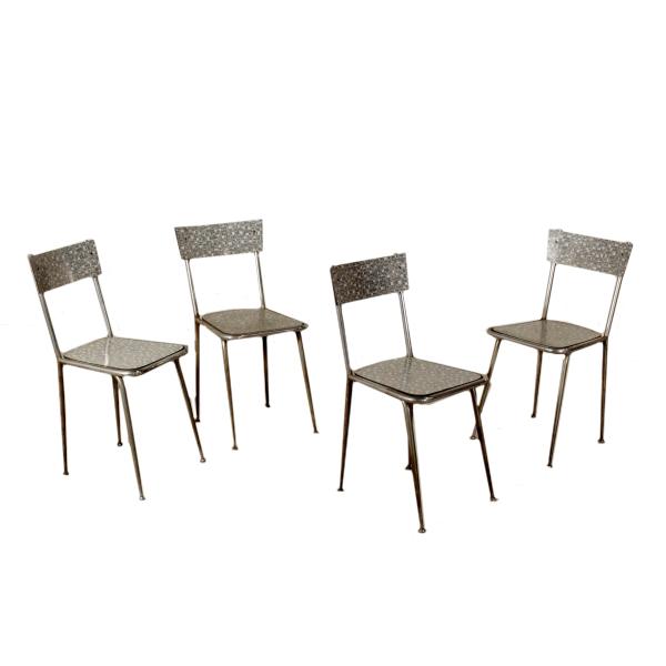 60 jahre st hle st hle modernes design. Black Bedroom Furniture Sets. Home Design Ideas