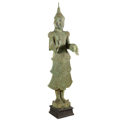Vendita online arte orientale antica
