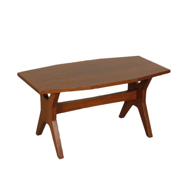 Tavolino anni 60 tavoli modernariato for Negozi tavoli milano