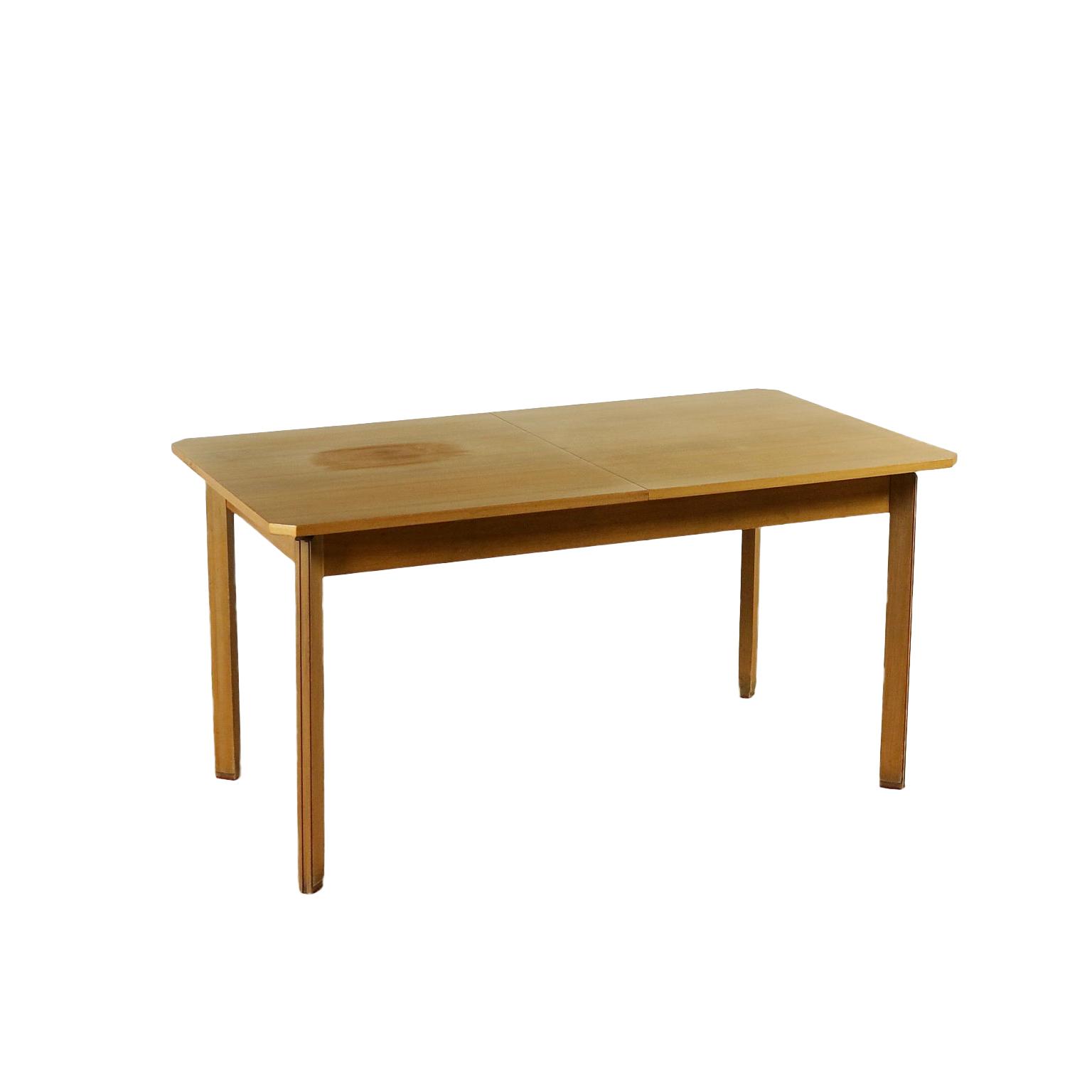 tavolo anni 60 70 tavoli modernariato
