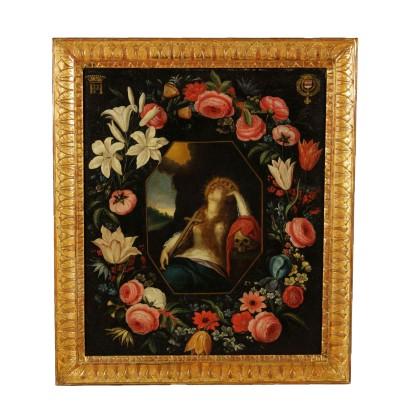 Vendita online dipinti antichi