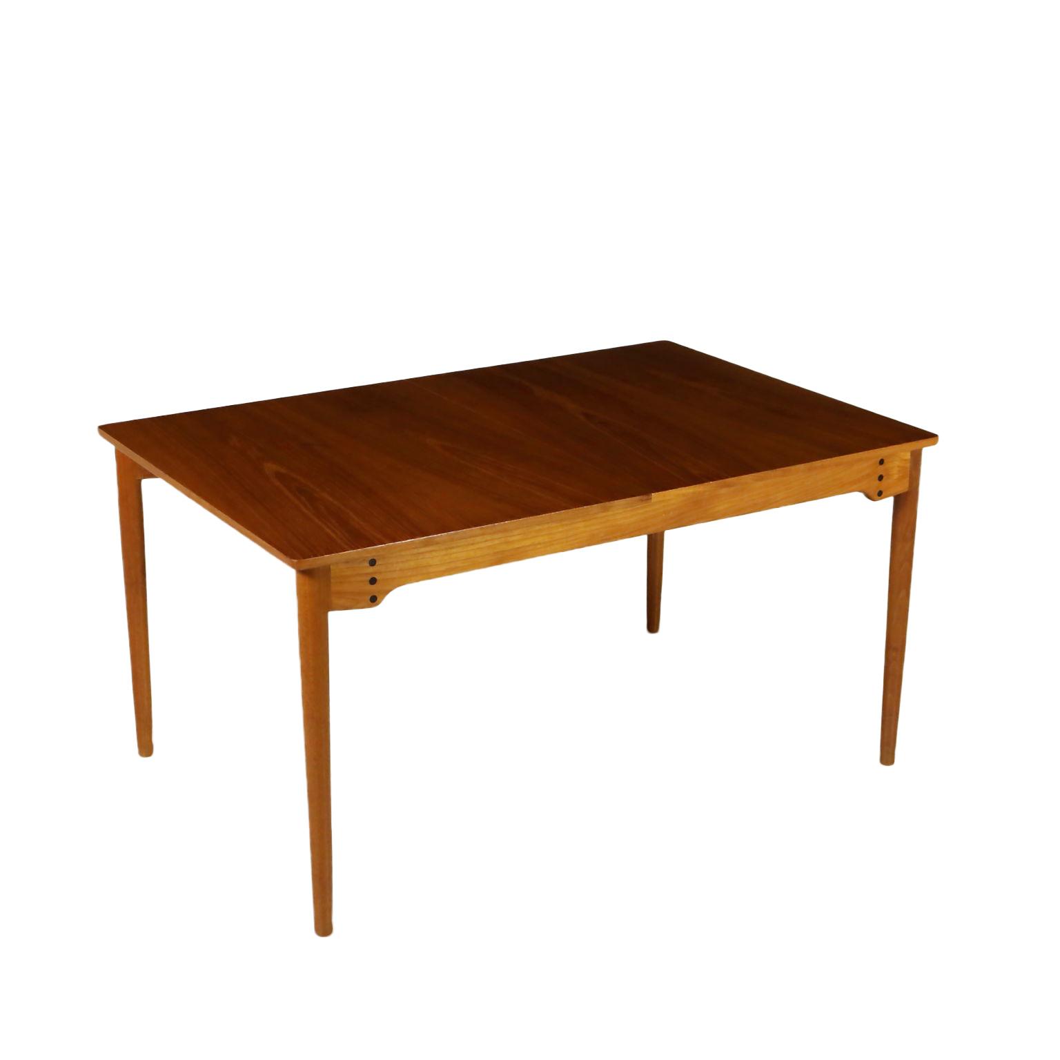 Tisch nordisch tische modernes design for Tisch nordic design