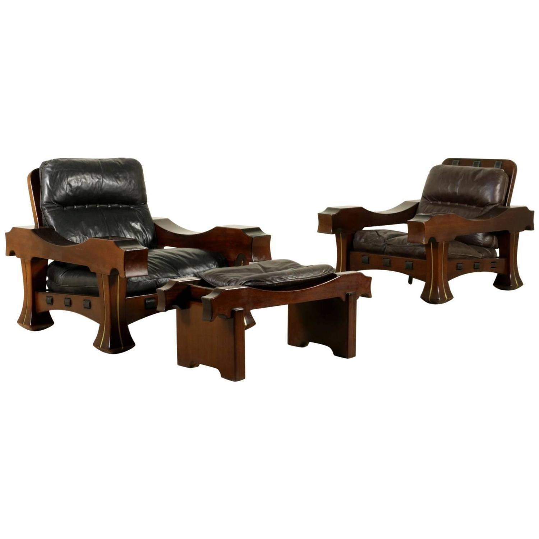 sessel frigerio sessel modernes design. Black Bedroom Furniture Sets. Home Design Ideas