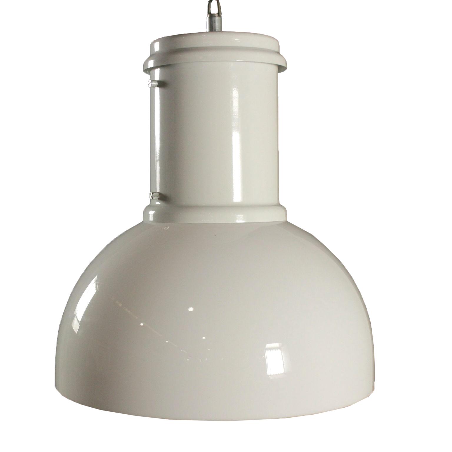 Lampe FontanaArte - Beleuchtung - Moderne - dimanoinmano.it