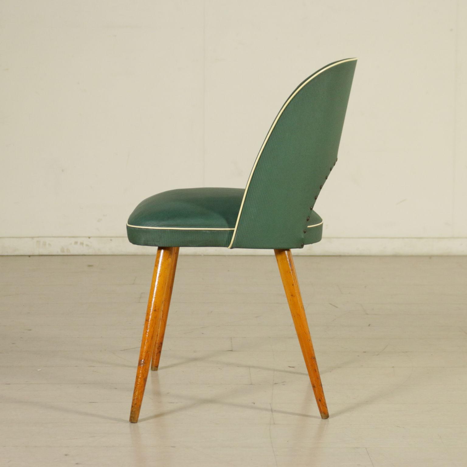 st hle 50er jahre st hle modernes design. Black Bedroom Furniture Sets. Home Design Ideas
