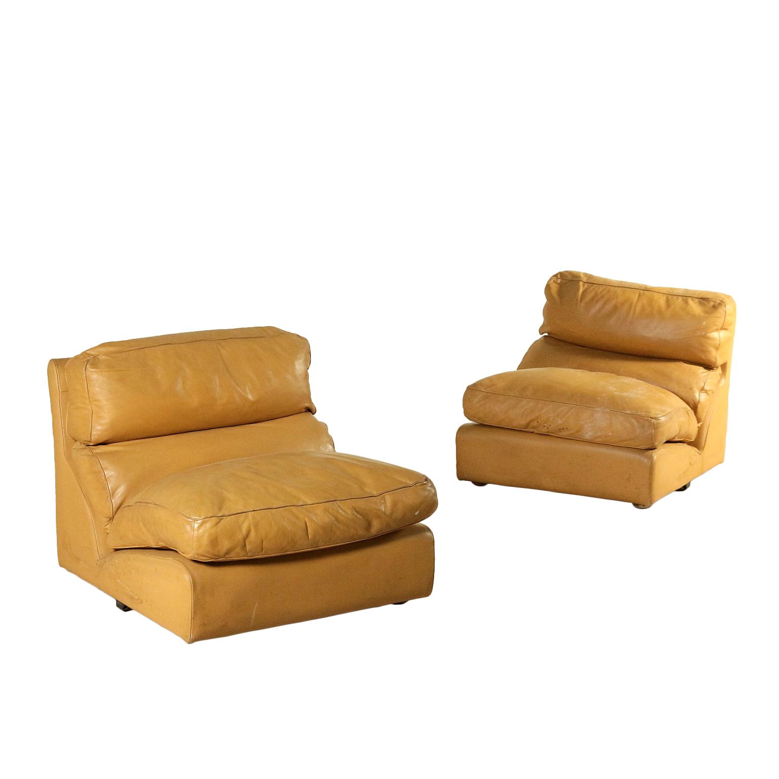 poltrona frau fotele nowoczesny design. Black Bedroom Furniture Sets. Home Design Ideas