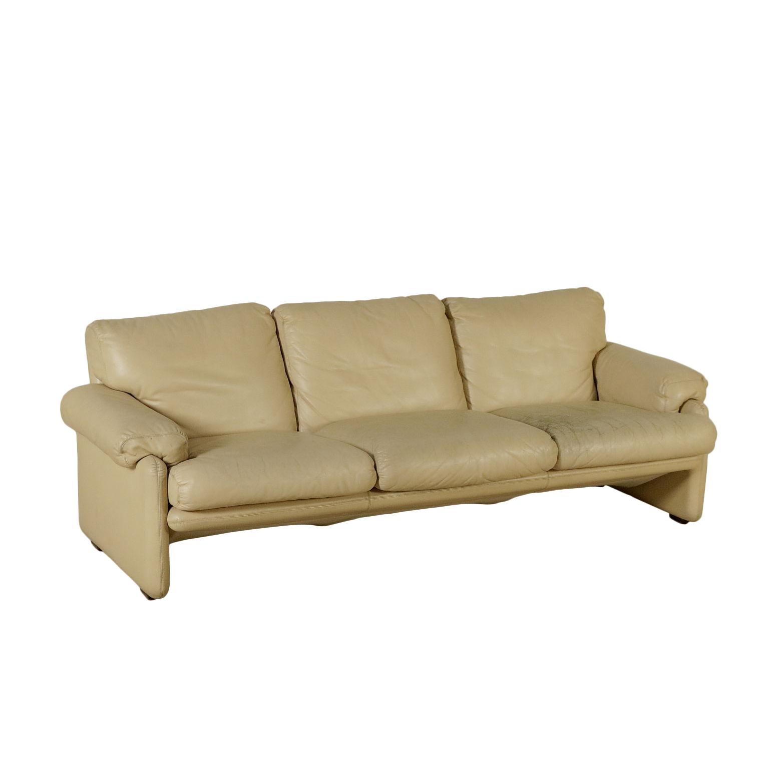 canap coronado ann es 50 canap s design moderne. Black Bedroom Furniture Sets. Home Design Ideas