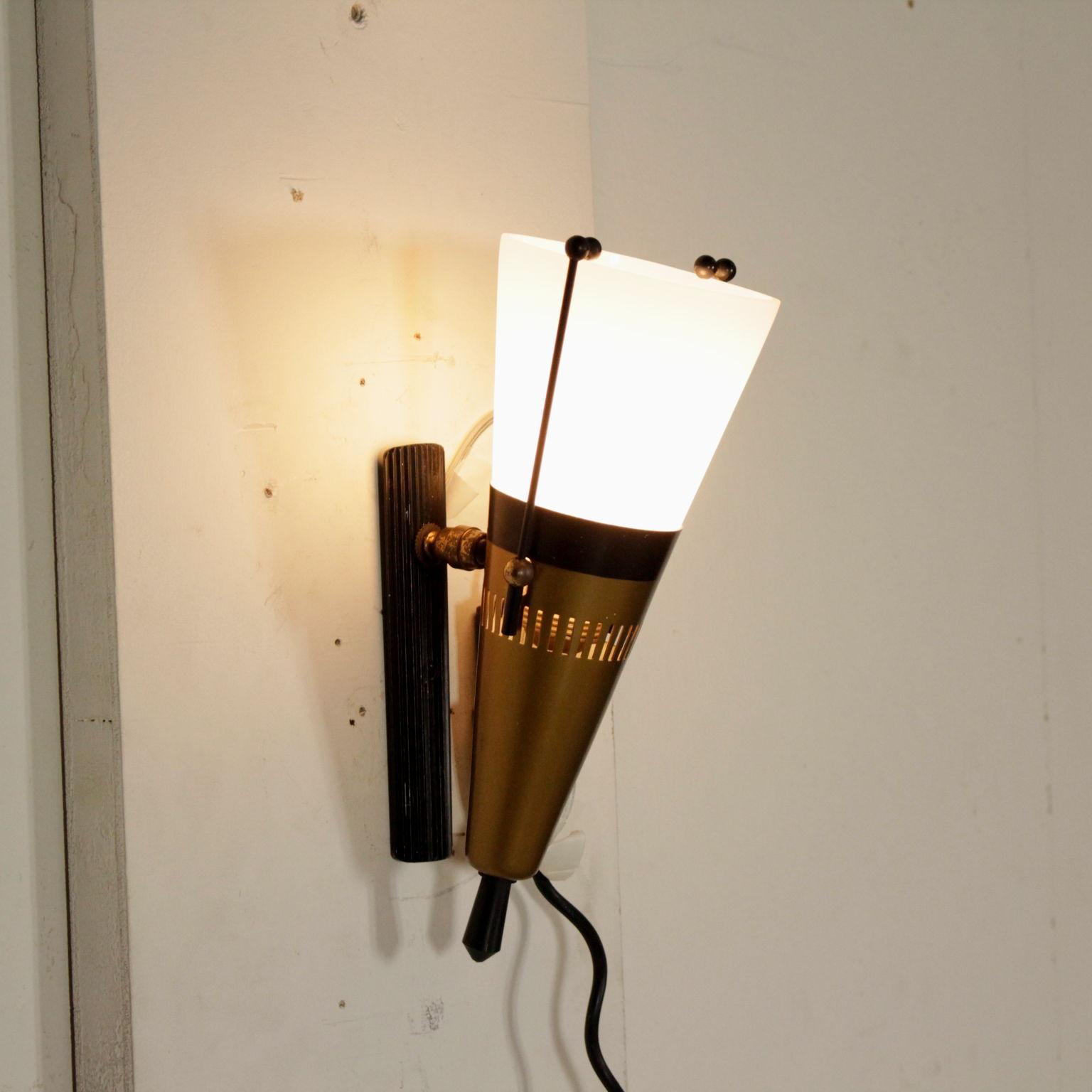 lampe 60er jahre beleuchtung modernes design. Black Bedroom Furniture Sets. Home Design Ideas