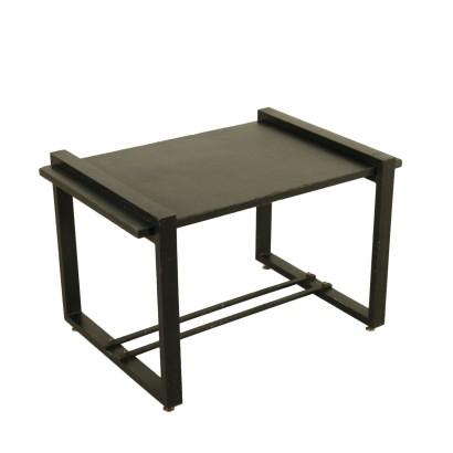 Divano vico magistretti divani modernariato for Tavolino anni 60 design