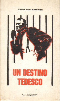Un destino tedesco
