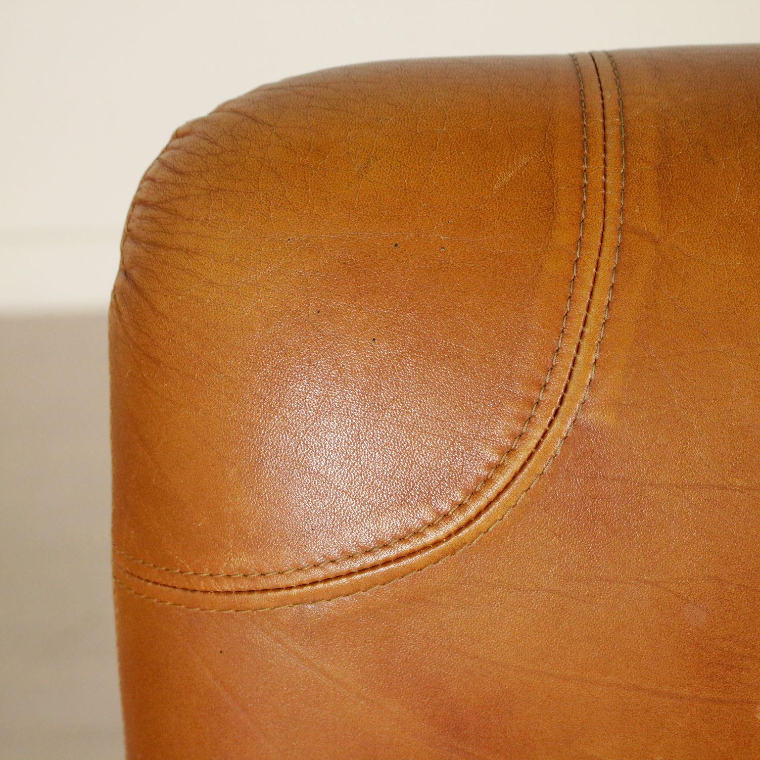 Stühle 70er jahre Stühle Modernes design dimanoinmano
