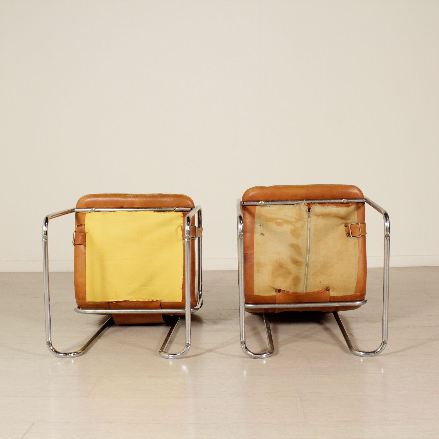 st hle 70er jahre st hle modernes design. Black Bedroom Furniture Sets. Home Design Ideas