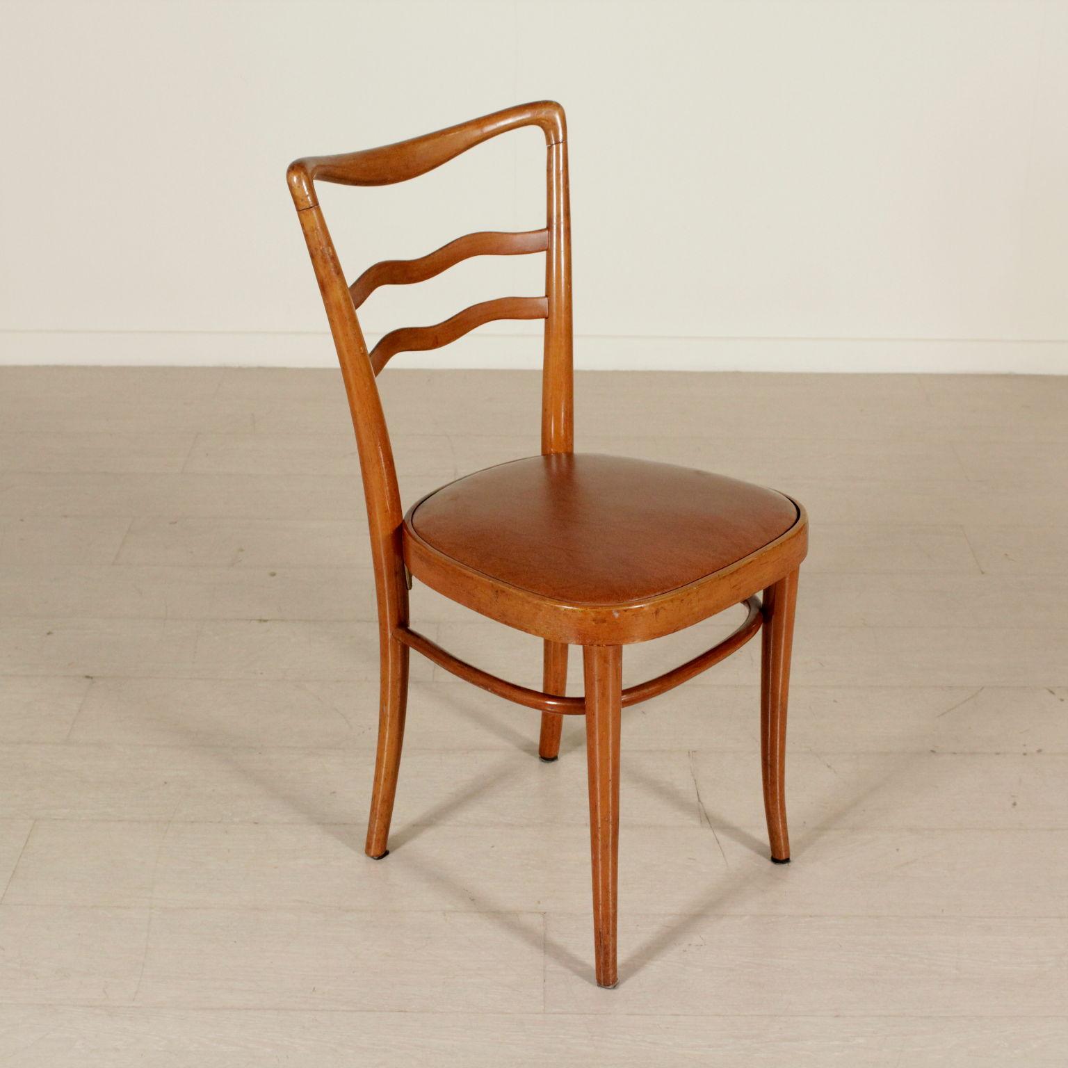 Cheap sedie anni with sedie anni 50 - Sedie design anni 50 ...