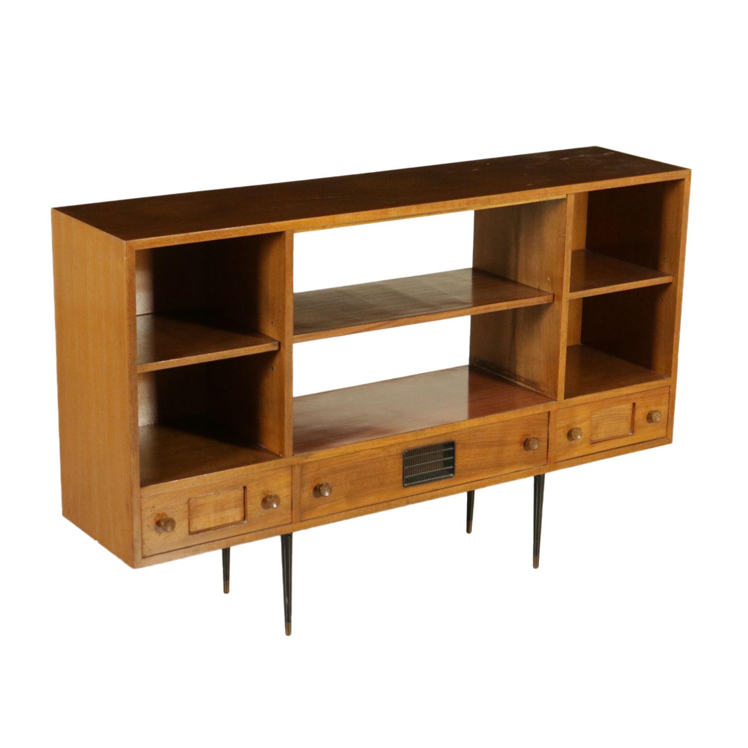 Mobile anni 60 mobilio modernariato for Mobili modernariato