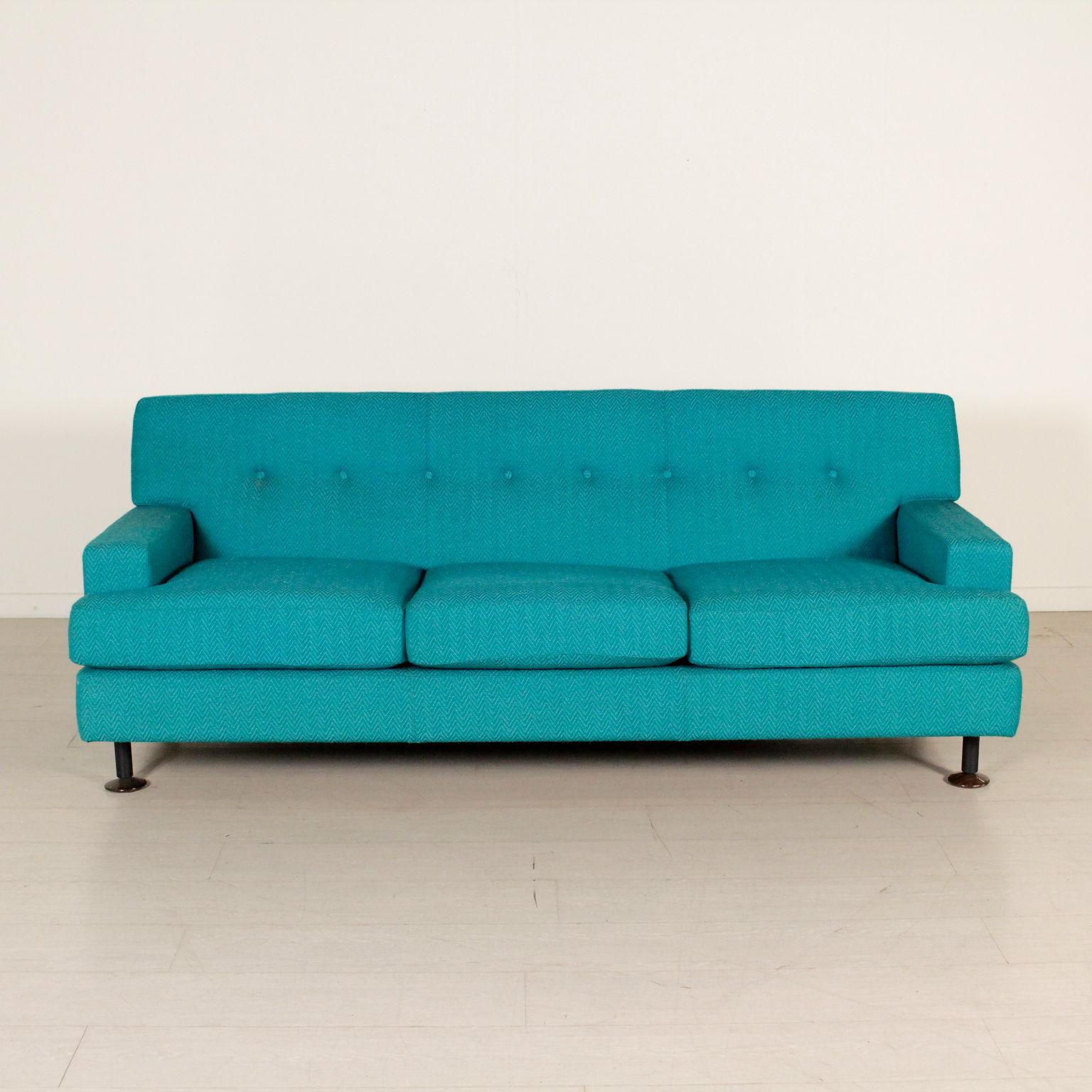 divano marco zanuso divani modernariato