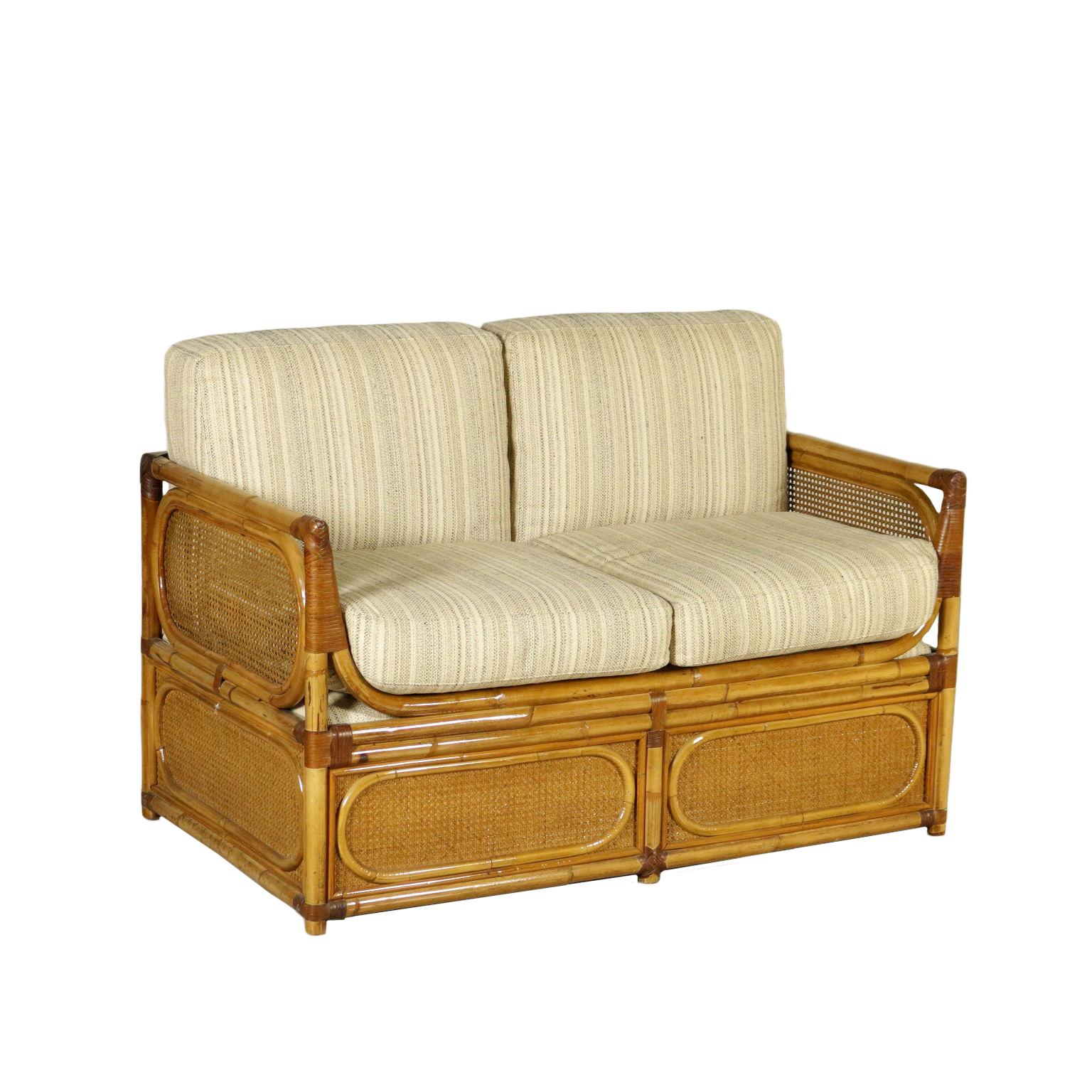 Bamboo Sofa Sofas Modern Design