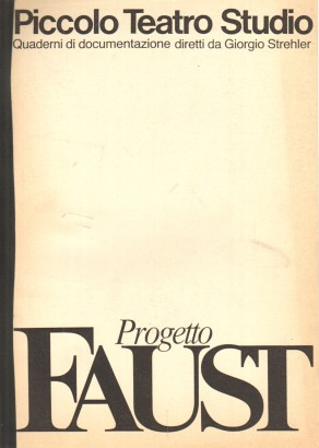 Project Faust