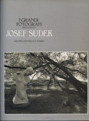Josef Sudex