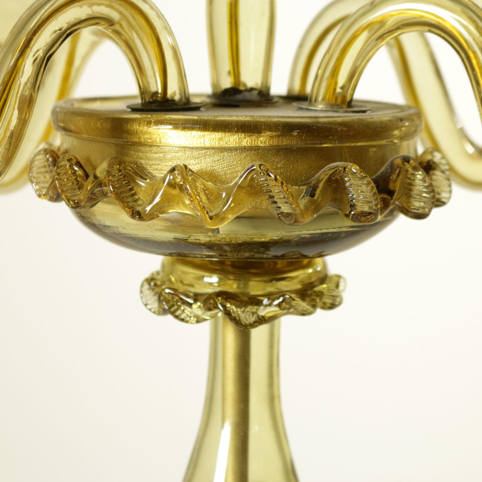 Coppia di lampade da tavolo illuminazione bottega del 900 - Lampade da tavolo particolari ...