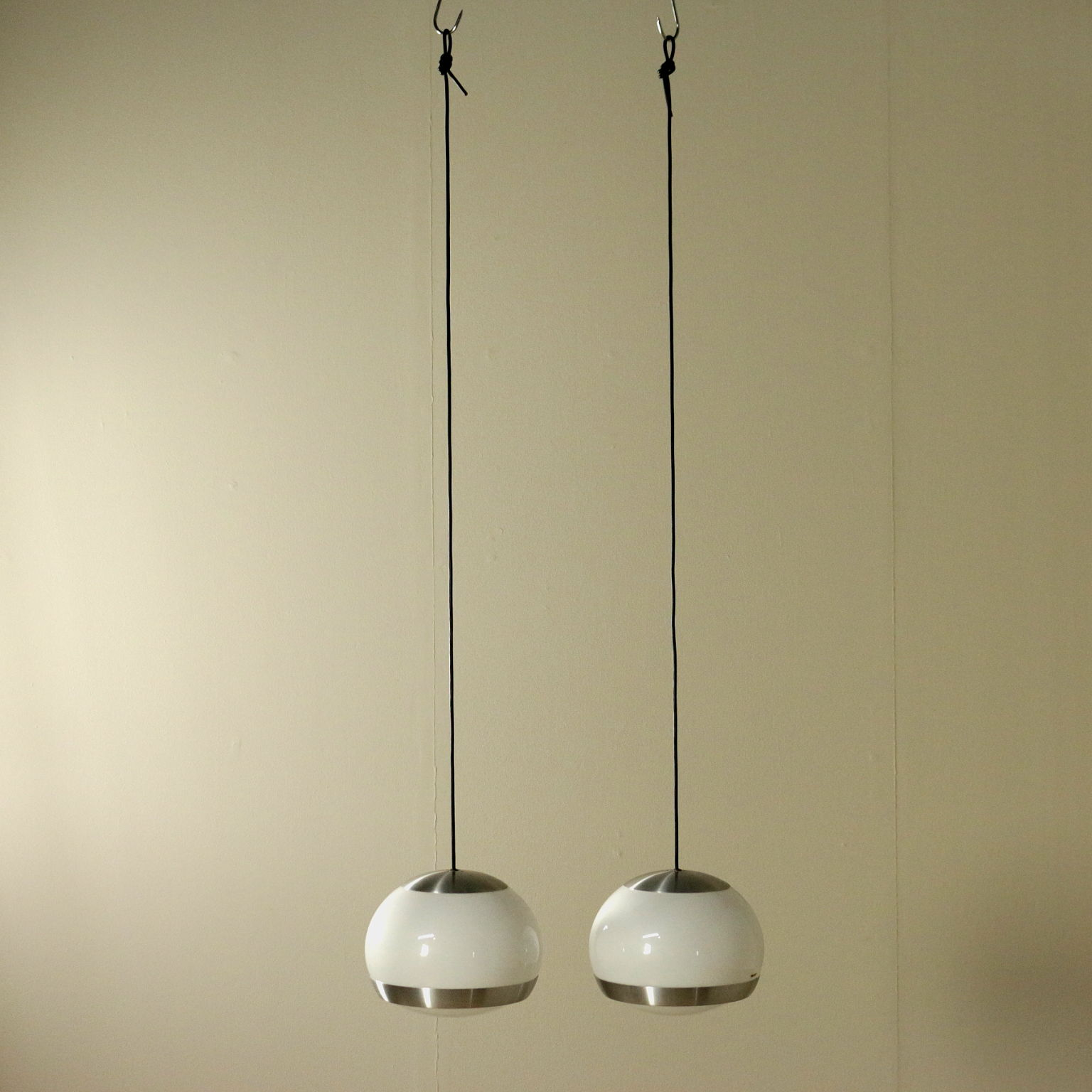 Lampade stilux illuminazione modernariato for Lampade modernariato