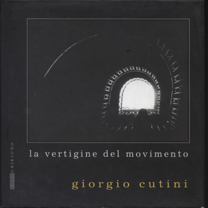 La vertigine del movimento - The vertigo of movement