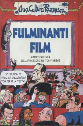 Fulminante film