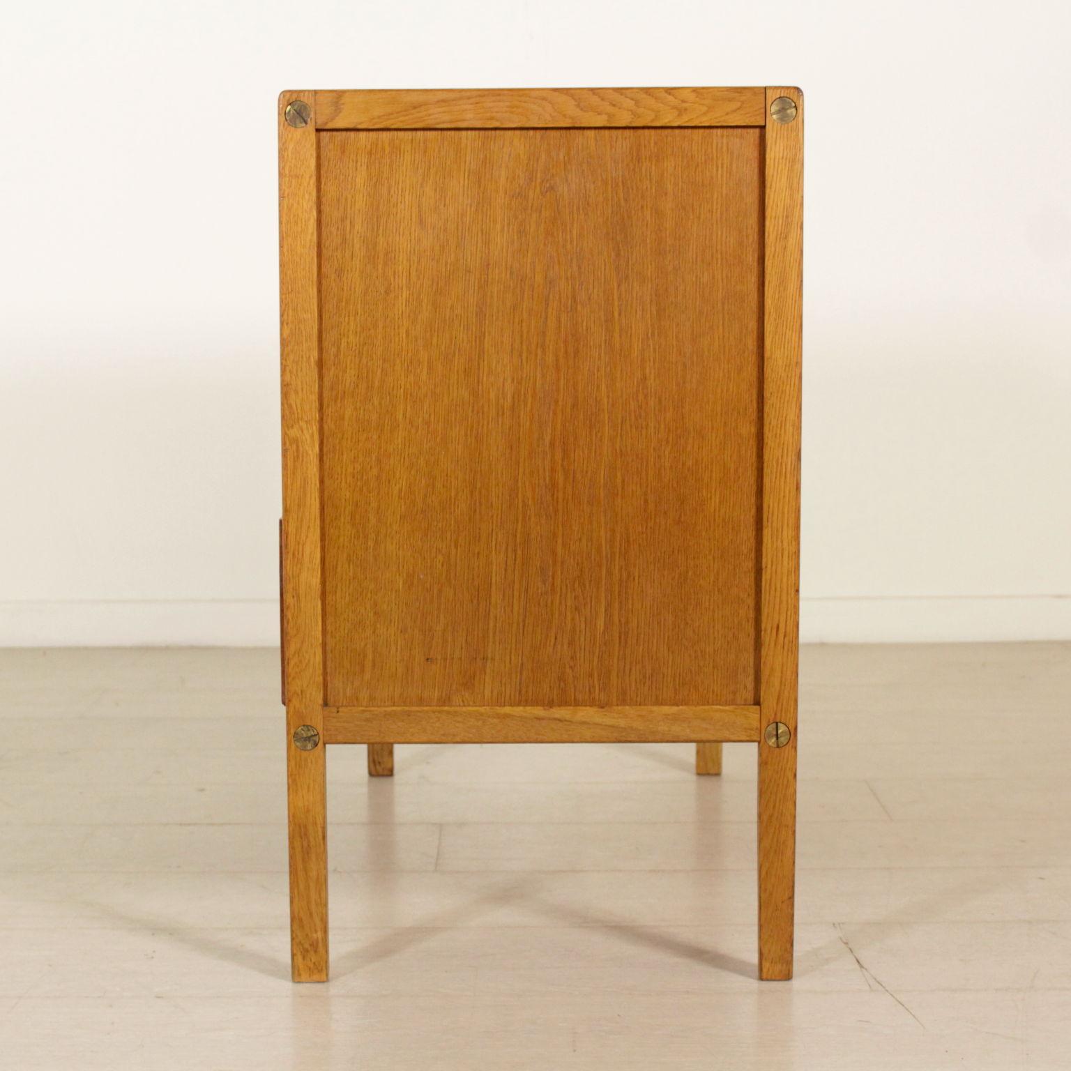 Pecho de cajones suecos muebles dise o moderno for Muebles suecos