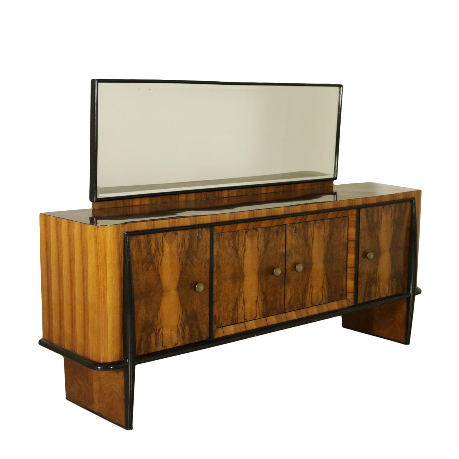 Cr dence ann es 30 40 meubles design moderne - Buffet annee 30 ...
