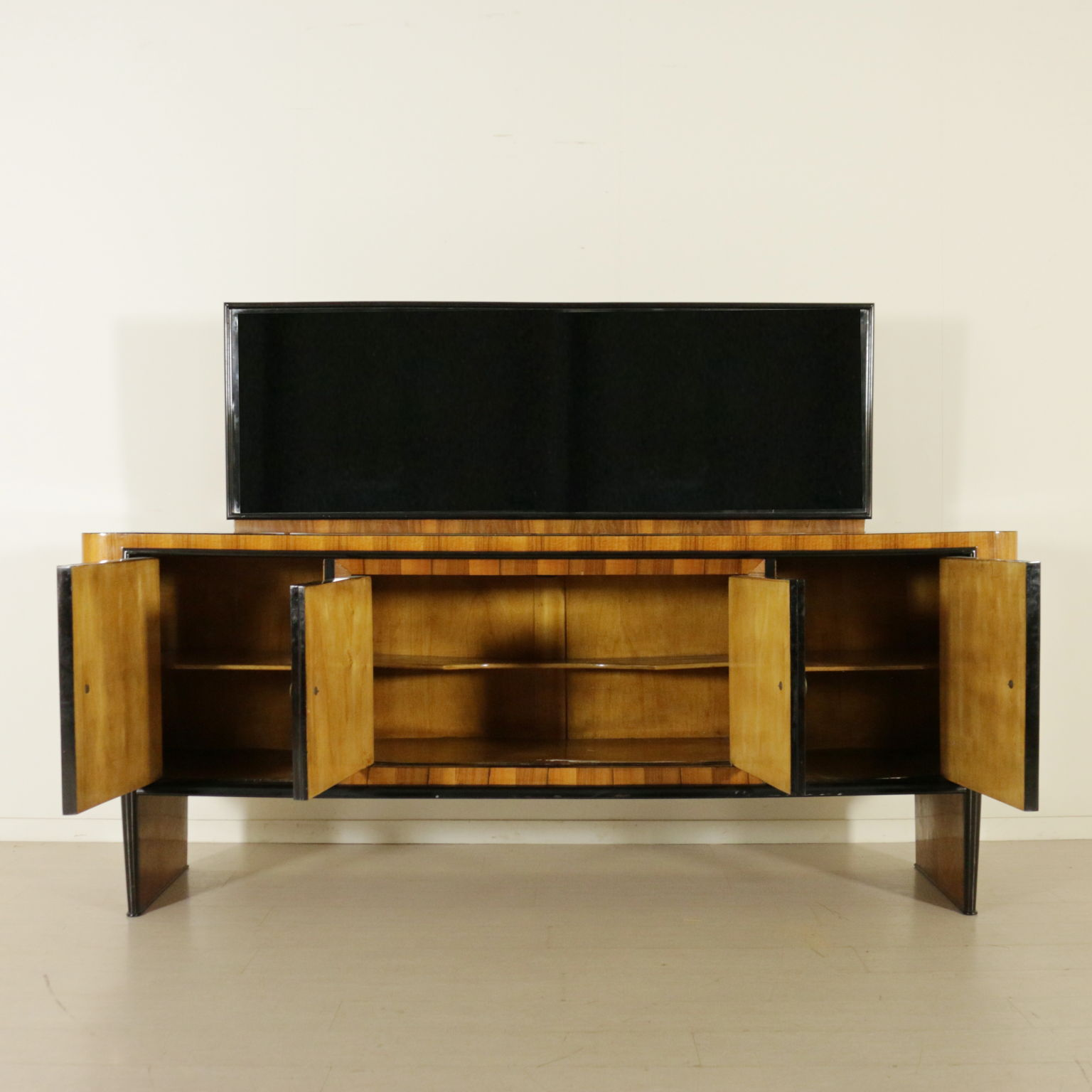 cr dence ann es 30 40 meubles design moderne. Black Bedroom Furniture Sets. Home Design Ideas