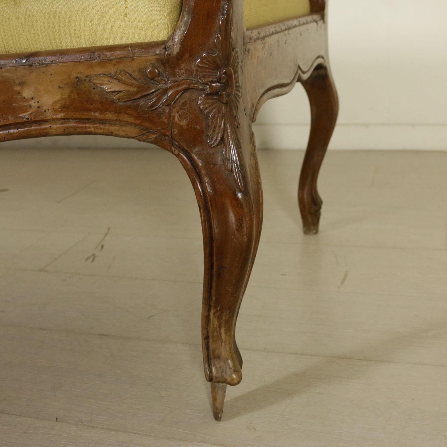 sitzbank sofa sofas sessel st hle tische antiquit ten. Black Bedroom Furniture Sets. Home Design Ideas