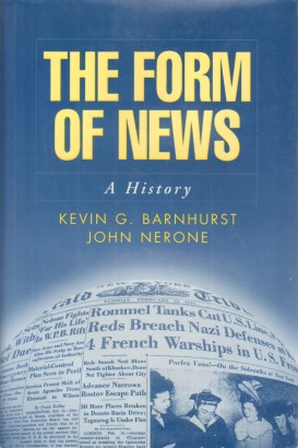 The form of news