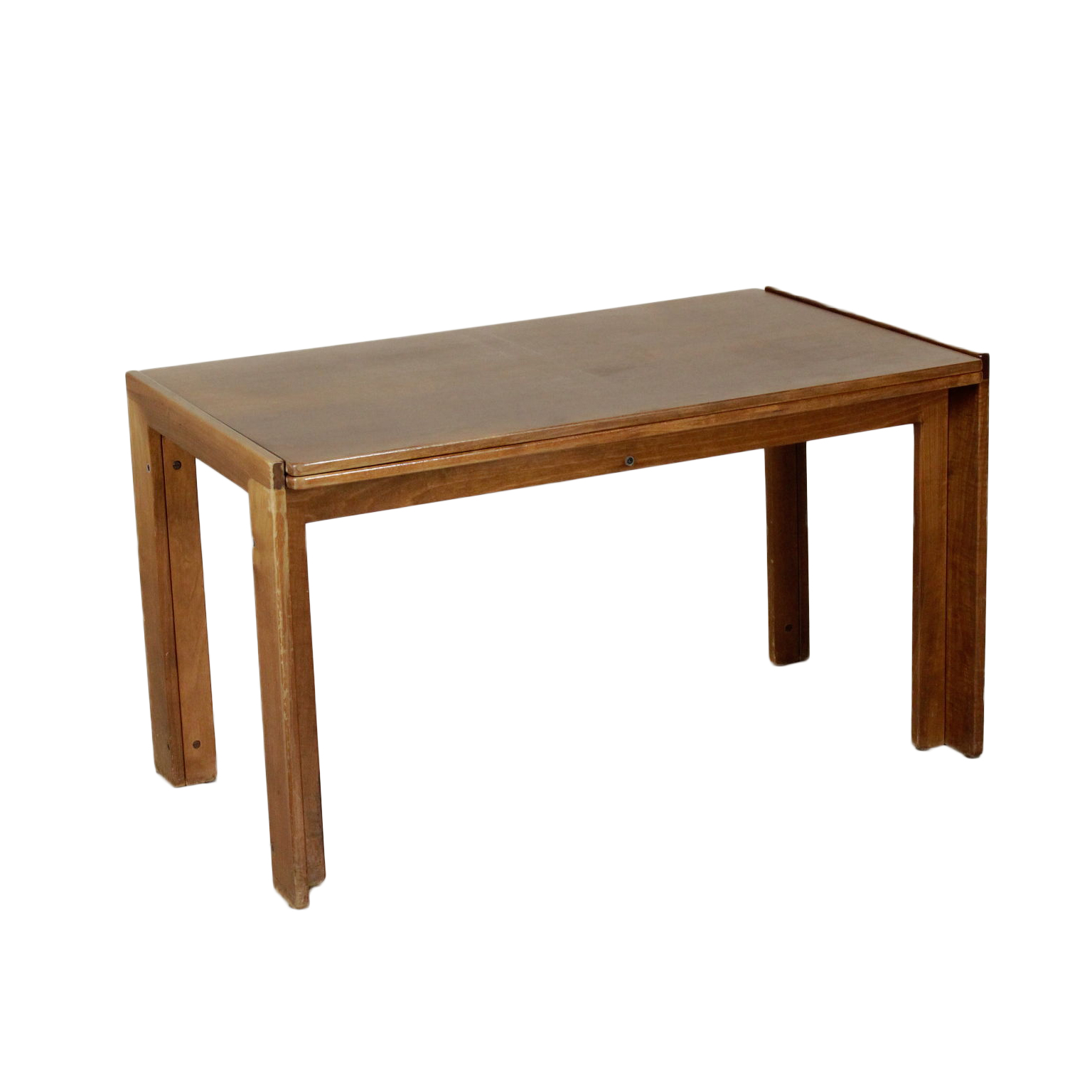tavolo cassina tavoli modernariato