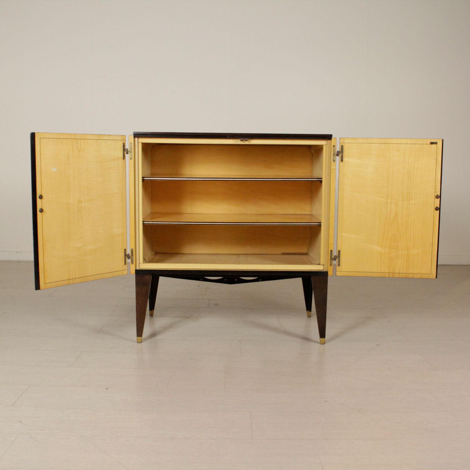 m vil de 50 a os muebles dise o moderno