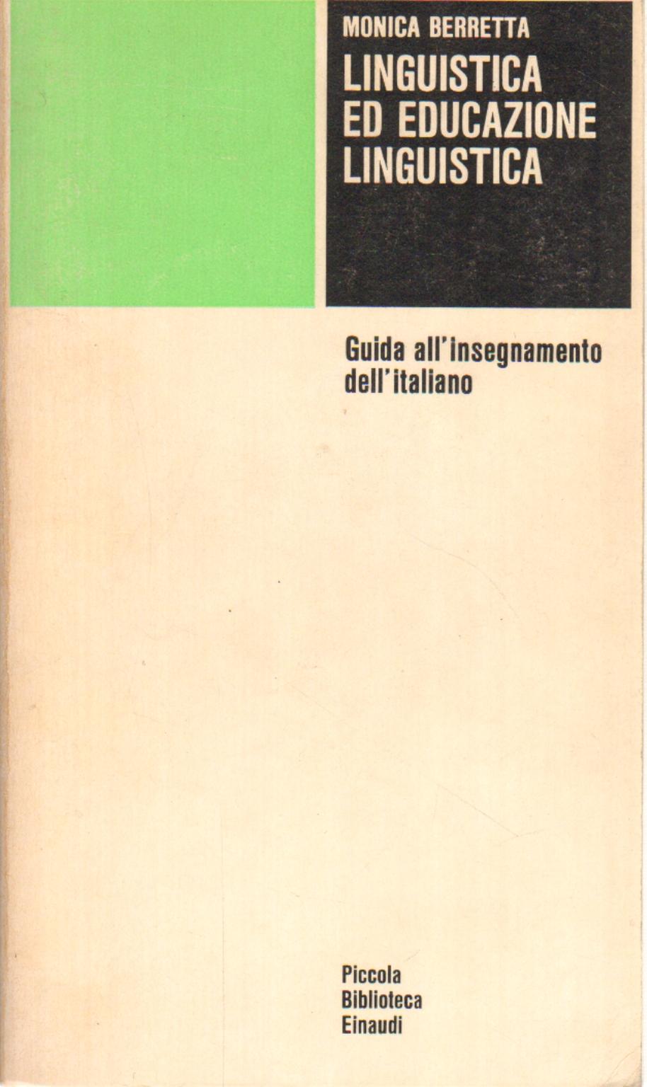 Le campagne del mezzogiorno tra fascismo e dopoguerra : il caso della Calabria