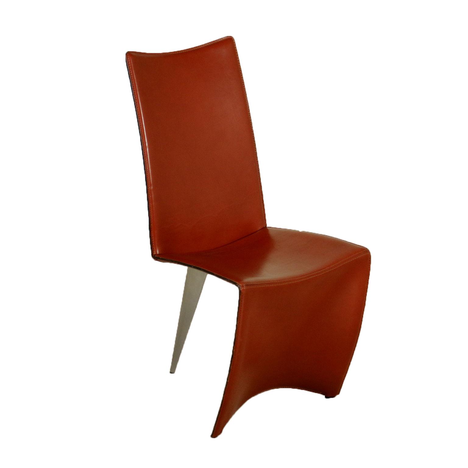 Sedia Philippe Starck - Sedie - Modernariato - dimanoinmano.it