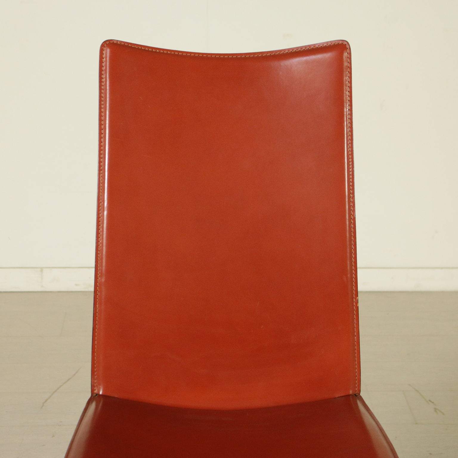 Смотреть Стул Филиппа II (La silla de Felipe II) видео