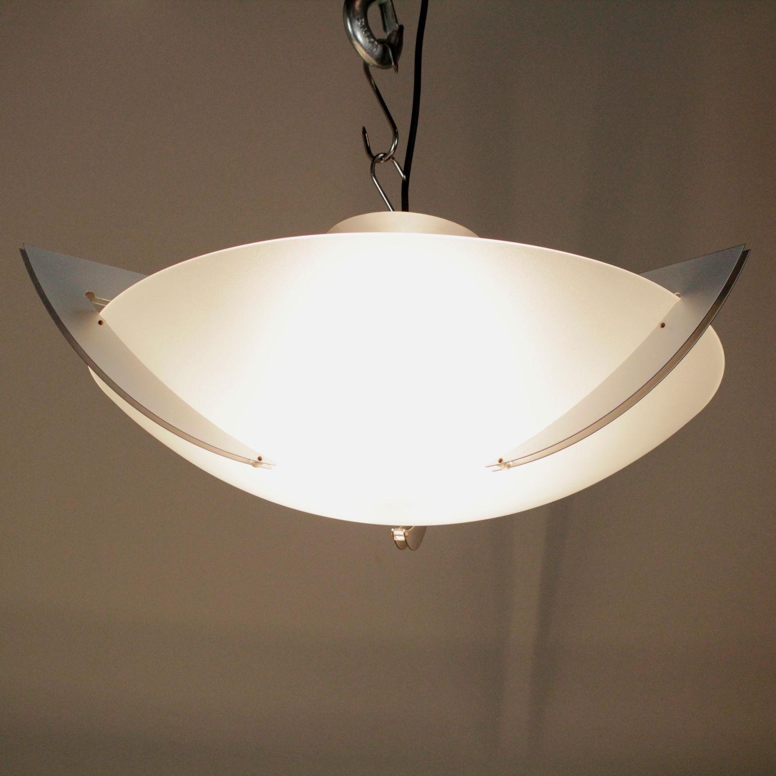 Illuminazione Nide Prezzo : Lampada artemide illuminazione modernariato