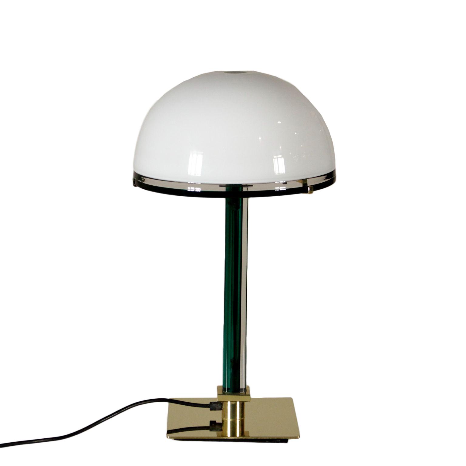 Venini Lampe Beleuchtung Moderne Dimanoinmano It